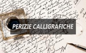 Periti Calligrafici Varese